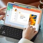 Matepad Pro: Huawei bringt leistungsstarkes Tablet nach Deutschland