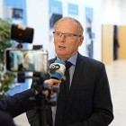 Bundesnetzagentur: Telefónica erhält Millionenstrafe wegen schlechtem Netz