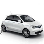 Renault: Elektro-Twingo soll nicht schnellladefähig sein