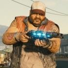 CD Projekt Red: Cyberpunk 2077 bekommt kostenloses Update für Xbox Series X