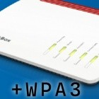 Fritzbox: WPA3 und verschlüsselter Gastzugang kommen für AVM-Router