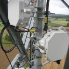 Bundesnetzagentur: Telefónica versucht, 30-Millionen-Euro-Strafe abzuwehren