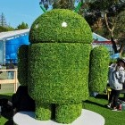 Android: Google beantragt Ausnahme von Huawei-Boykott