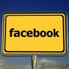 Datenherausgabe: Facebook kann, muss aber nicht