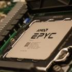 CDN-Anbieter: Cloudflare wechselt von Intel auf AMDs Epyc