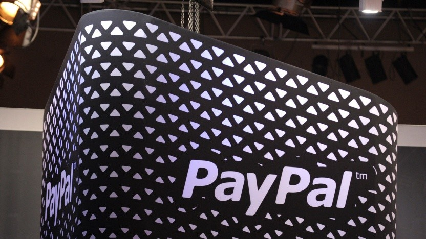 Das war nicht nötig: Nutzern von Google Pay in Kombination mit Paypal wurde Geld abgebucht, dabei wusste Paypal seit einem Jahr von den Problemen.