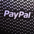 Google Pay: Paypal wusste seit einem Jahr von Sicherheitslücke