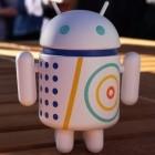 Android: Google stellt finale Version von Android Studio 3.6 vor