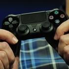 Patent: Spekulationen über Biofeedback und die Playstation 5