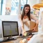 Onlineshopping: DM-Drogeriemärkte nehmen alle Pakete an