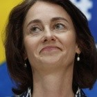 DSGVO: Iren sollen Facebook an EU-Datenschützer abgeben