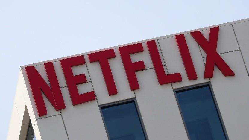 Netflix stellt sein Werkzeug Dispatch als Open Source bereit.