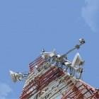 IHS Holding: Afrikanischer Mobilfunkturmbetreiber geht an US-Börse