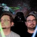 Geeks der Sterne: Wenn Star-Wars-Nerds sich streiten