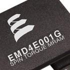 Everspin ST-MRAM: 256-MBit-Chips für Arcade-Automaten und Smart-Meter