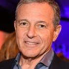 Vor dem Deuschlandstart von Disney+: Disney-Chef Bob Iger tritt zurück