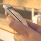 BSI-Forderung: Smartphones sollten fünf Jahre lang Updates erhalten