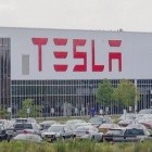 Solar Roof: Tesla und Panasonic beenden Solarzellen-Partnerschaft