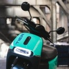 Mobility: Tier übernimmt Elektroroller von Coup