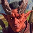 Larian Studios: Baldur's Gate 3 rollenspielt mit Würfeln und Sekunden