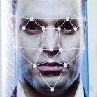 Gesichtserkennung: Kundendaten von Clearview abgegriffen