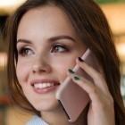 Fonic und Fonic Mobile: Prepaid-Tarife erhalten mehr ungedrosseltes Datenvolumen