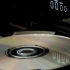Musikindustrie in Deutschland: Mehr Umsatz dank Audiostreaming