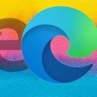 Microsoft: Windows-10-Update ersetzt alten Edge mit Chromium-Edge