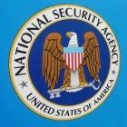 Vorratsdatenspeicherung: 100 Millionen Dollar für eine Telefonnummer