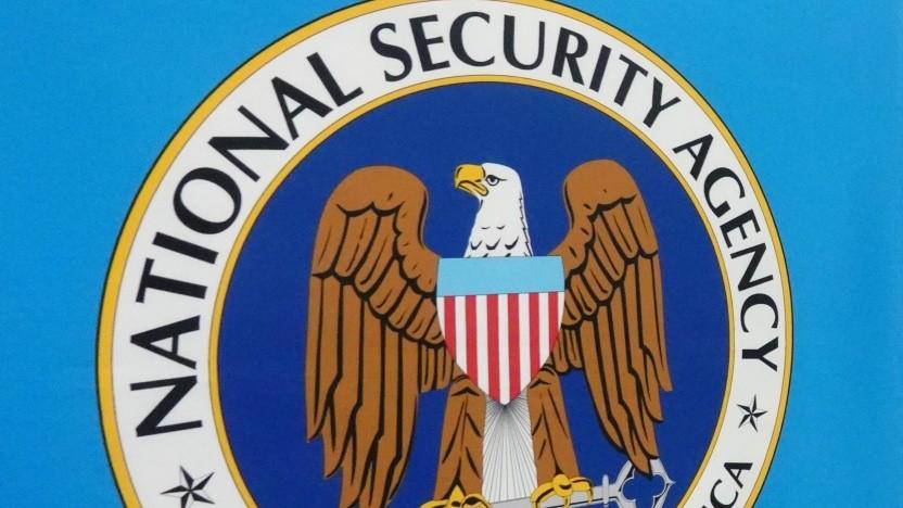 Die NSA hat 100 Millionen Dollar für wenig Erkenntnisse ausgegeben.