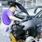 Trotz Software-Problemen: VW hält an Terminplan für den ID.3-Start fest