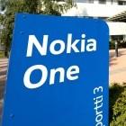 Fusion mit Ericsson: Telekomausrüster Nokia soll zum Verkauf stehen