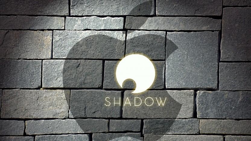 Zumindest auf Apple-Geräten kann Shadow vorerst nicht mehr heruntergeladen werden. (Symbolbild)