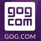 CD Projekt Red: Gog.com erlaubt Rückgabe von gespielten Spielen