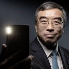 Mobilfunkausrüstung: Huawei baut Fabrik in Frankreich