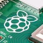 Bastelcomputer: 2-GB-Raspberry-Pi 4 dauerhaft im Preis gesenkt