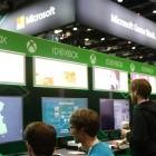Entwicklertagung: Microsoft, Epic Games und Unity nehmen nicht an GDC teil