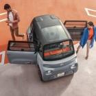 AMI: Citroën entwickelt kleines Elektroauto für 6.900 Euro