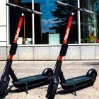 Spin: Ford bringt seine E-Scooter nach Deutschland