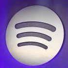 Musikstreaming: Spotify für iOS erhält neue Steuerung - Android folgt später