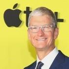 Apple TV+: Tim Cook ist von Abozahlen begeistert