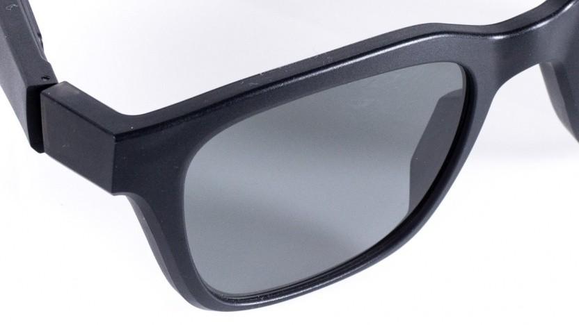 Die Frames von Bose