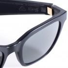 Frames: Boses Kopfhörer-Sonnenbrille kann Blinden helfen