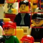Clearview AI: FBI, Walmart und Interpol nutzen unsichere Gesichtserkennung