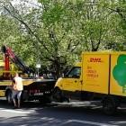 Elektromobilität: Die Post baut keine Streetscooter mehr