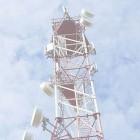 Rip and Replace Act: Huawei-Ersatz im US-Mobilfunknetz kostet 1 Milliarde Dollar