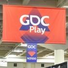 Entwicklertagung: Game Developers Conference 2020 wird verschoben