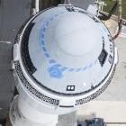 Raumfahrt: Boeing gesteht lückenhafte Tests bei Starliner ein