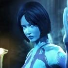 Windows 10: Cortana verschwindet von Offline-Konten und hilft in Office