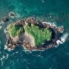 Container, DevOps, Agilität: Runter von der Insel!